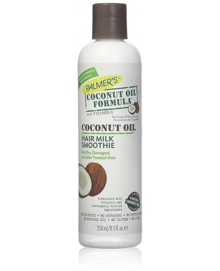 PALMER'S COCONUT OIL FORMULA- Hair milk
