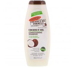 PALMER'S COCONUT OIL- Shampoing PALMER'S SHAMPOING