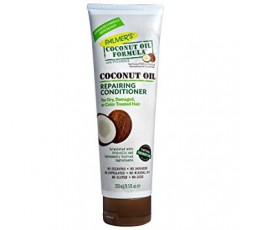 PALMER'S COCONUT OIL- Après Shampoing Réparateur PALMER'S APRÈS-SHAMPOING