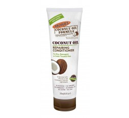PALMER'S COCONUT OIL- Conditioner (Après-Shampoing) PALMER'S ebcosmetique