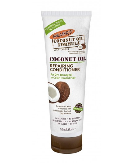 PALMER'S COCONUT OIL- Conditioner (Après-Shampoing)
