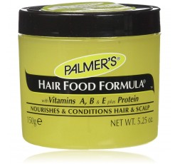 PALMER'S - Hair Food PALMER'S MASQUE