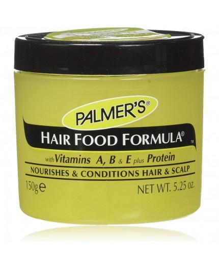 PALMER'S - Hair Food