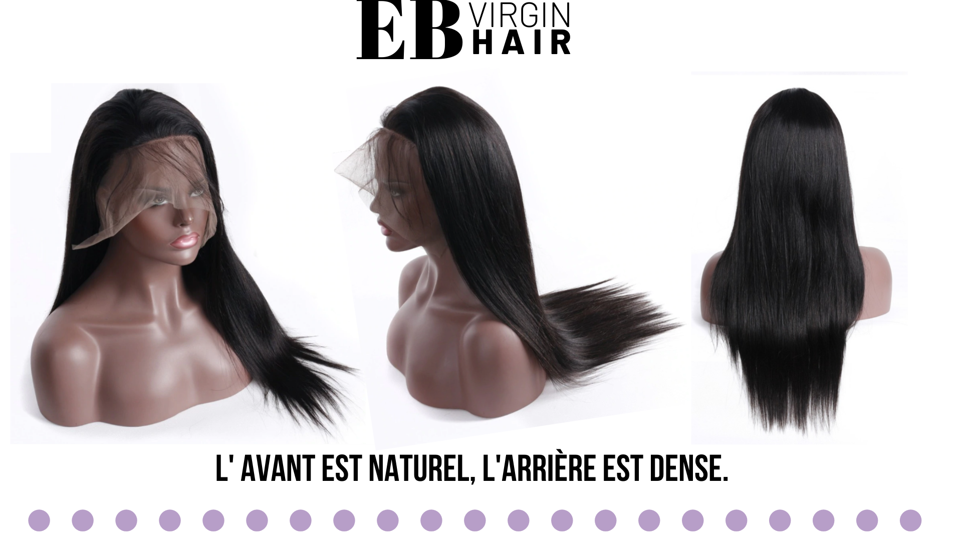 4-LA-LACE-FRONTAL-EB-VIRGIN-HAIR-la-tulle-et-la-densité-du-cheveu-baby-hair-naturel