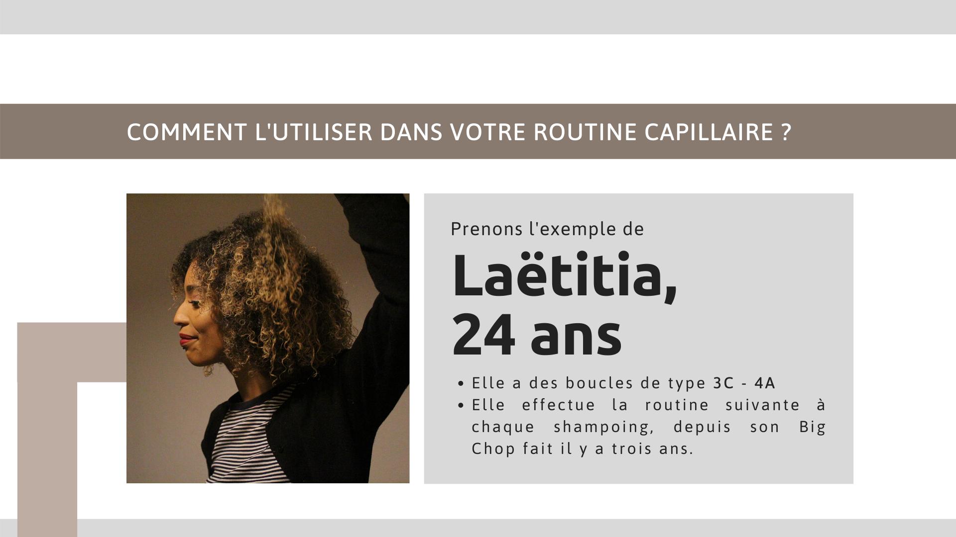 fiche produit ebcosmetique cantu shea butter natural hair complete conditioning co-wash routine capillaire afro bouclé