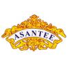 ASANTEE