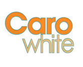 CARO WHITE