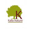KALIA NATURE