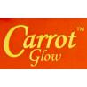 CARROT GLOW