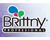 BRITTNY PROFESSIONAL