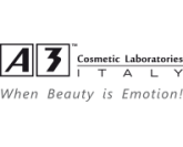 A3 Cosmetics