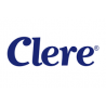CLERE