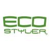 ECO STYLER