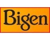 BIGEN